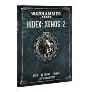 Index: Xenos 2 (ENGLISH)