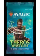MtG - Theros Beyond Death Booster