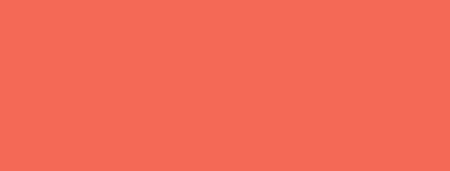 Fluorescent Red