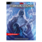 Dungeons & Dragons RPG - Storm King's Thunder - EN